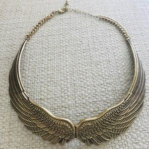 Rachel Roy necklace